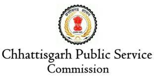 Chhattisgarh-PSC-Recruitment-syllabus
