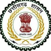 Download CG Forest Department Syllabus and Exam Pattern PDF