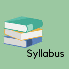 BOB SO Syllabus 2018 PDF