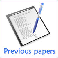FACT Apprentice Question Papers PDF