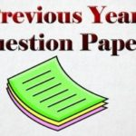 AP Constable Previous Question Papers