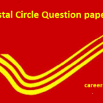 AP Postal MTS Question Papers