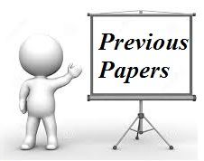 AP Police Constable & SI Previous Papers - PDF