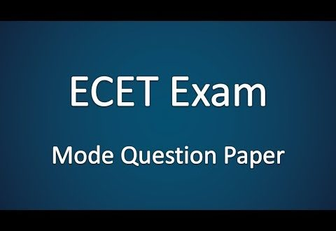 ap and gp questions and answers pdf