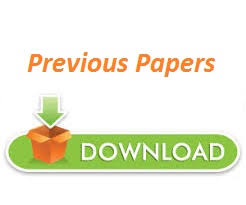 APPSC Group 3 Previous Papers PDF