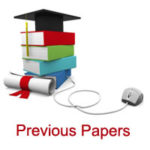 OSSSC Jail Warder Previous Papers PDF