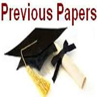 Gujarat Forest Guard Previous Papers