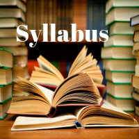 AP Forest range Officer Syllabus & Exam Pattern