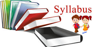 APPSC AEE Syllabus and Exam Pattern 2018 PDF