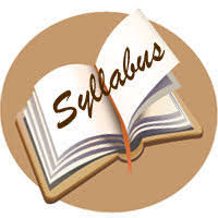 APPSC AEE Syllabus 2018 PDF