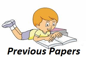 NCB JIO Previous Question Papers PDF